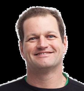 Markus Schelhorn berichtet über Elektroroller